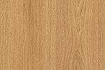 Natural Corbridge Oak (H3395 ST12)