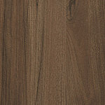 Tobacco Pacific Walnut (H3702 ST10)