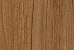 Natural Dijon Walnut (H3734 ST9)