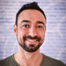 Manuel Garcia-Garcia