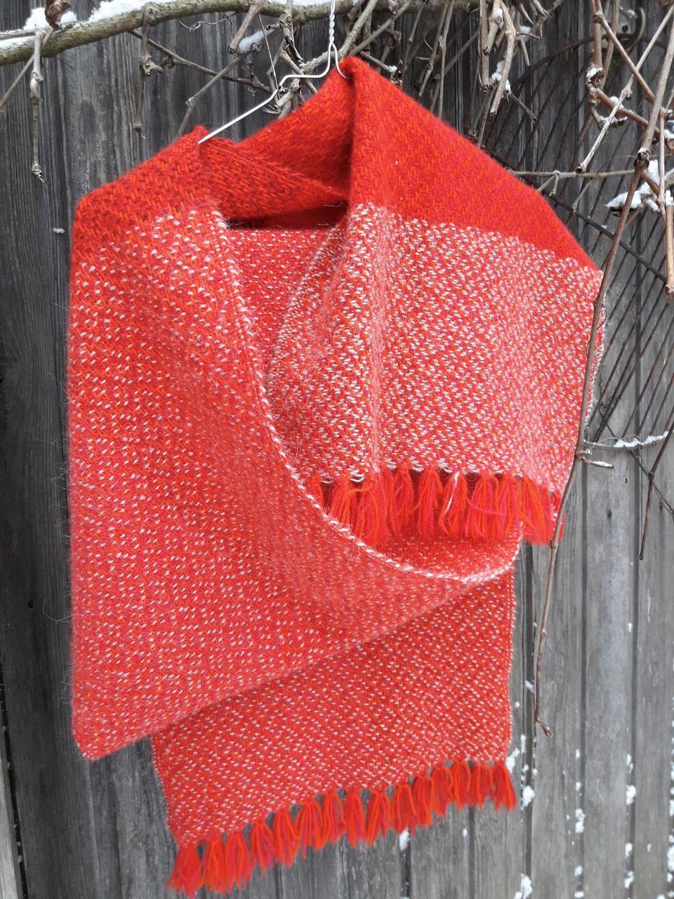 c348f9a2912 Unikaalsed tekstiilid — Käsitöökursused, kangakudumine, lõngade ...
