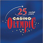 https://www.olympic-casino.ee/