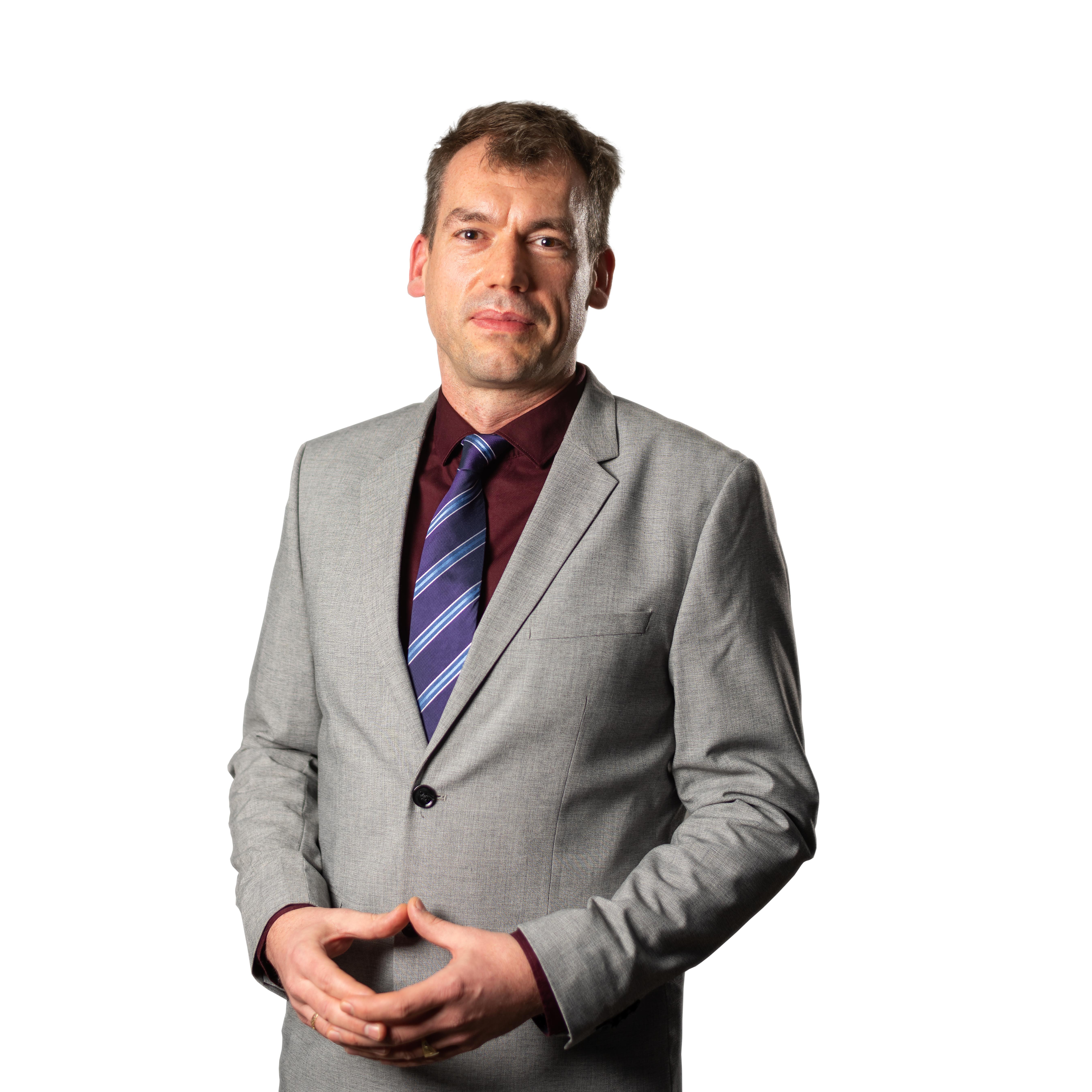 Radoslaw Kwiatkowski