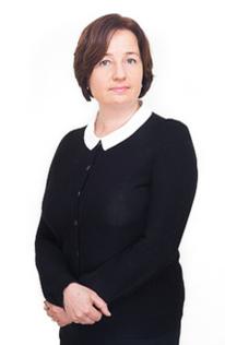 Vida Kisielytė-Matakienė Leinonen Quality Manager