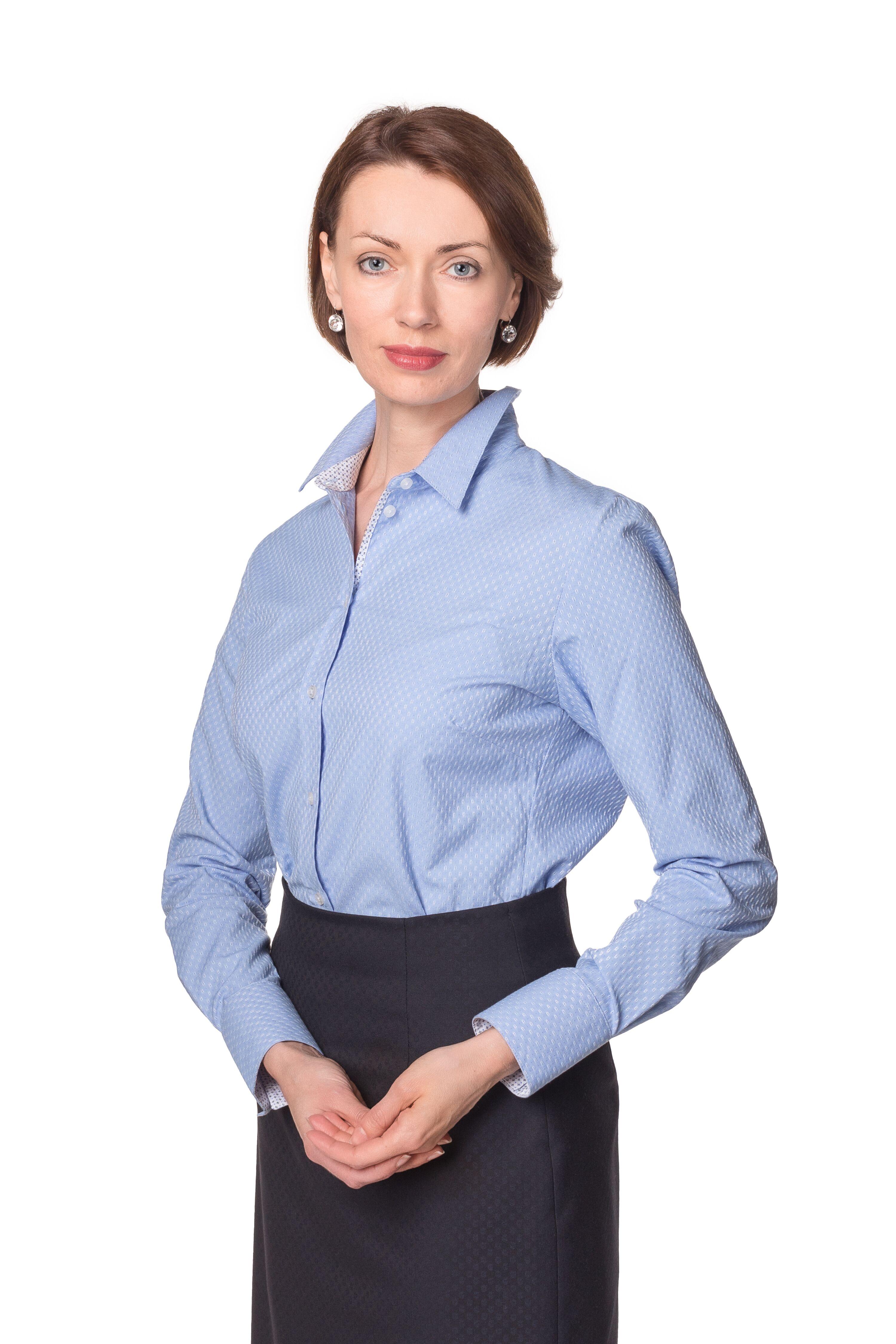 Viktoria Palgi Leinonen Accounting Manager