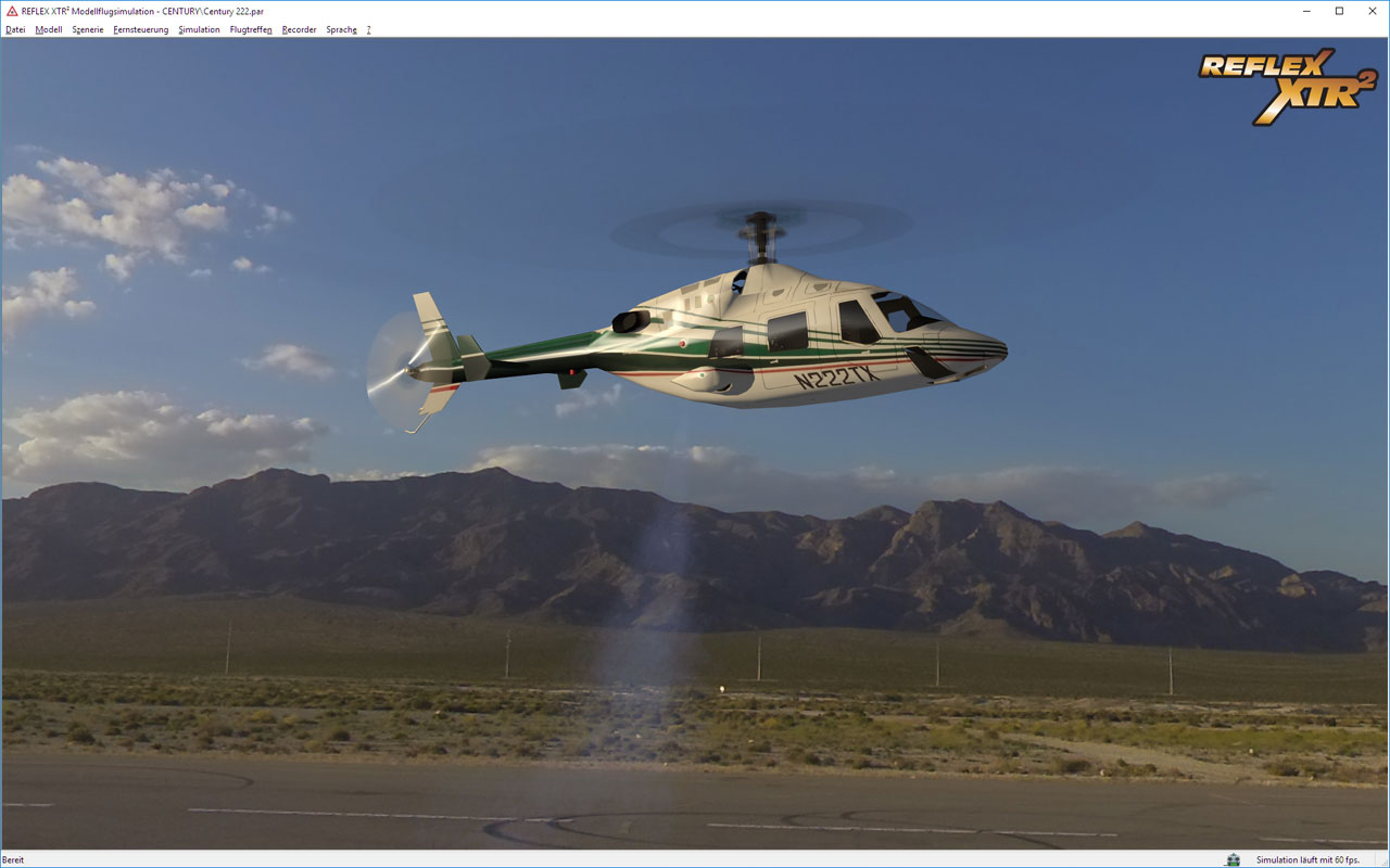 rc flight sim free download