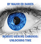 UNLOCKING TIME BY ED DAMES