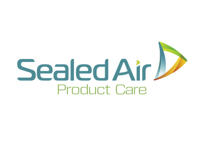 Sealed Air tooted