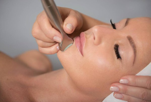 kollageenteraapia microneedling mikronõelumine collagen induction therapy CIT Cosmeta