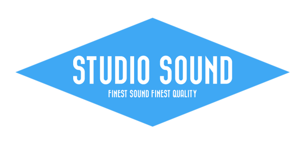 STUDIO SOUND / FINEST SOUNDS OÜ