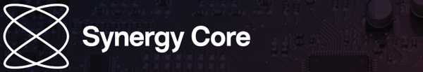 Synergy Core FX