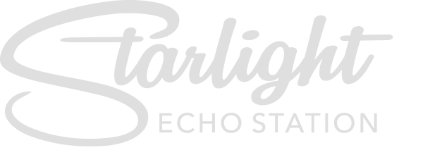 Starlight Echo Station