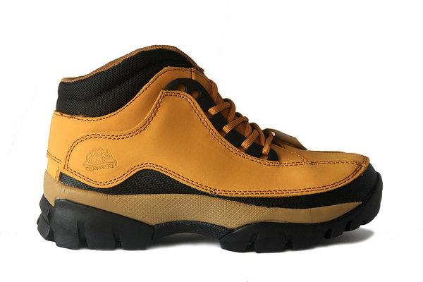 2e408b42f1e Meeste jalatsid — Groundwork, turvasaapad, töösaapad