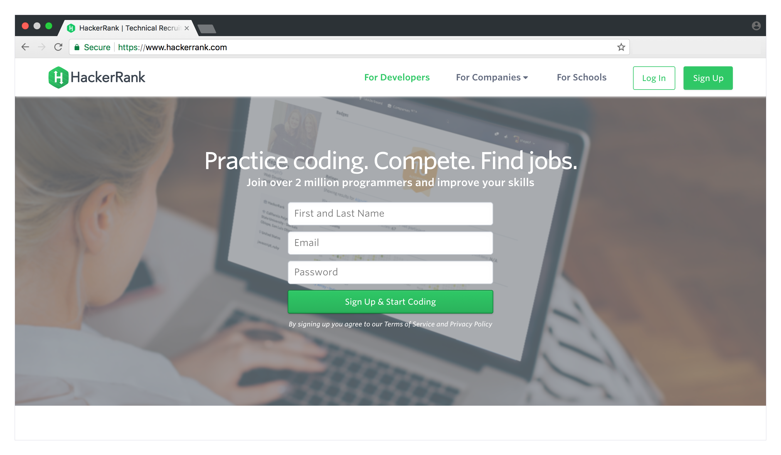 The Ultimate List of Best Pre-Employment Assessment Tools (May 2018 ...