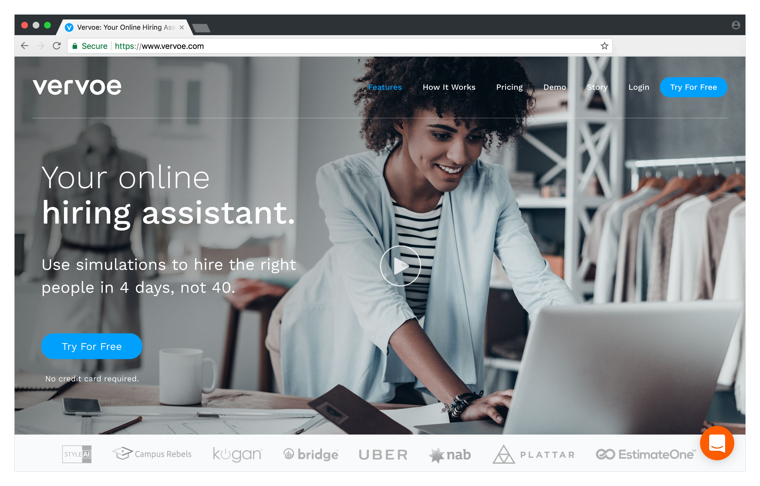 25 Best Pre Employment Assessment Tools May 2018 Hundred5