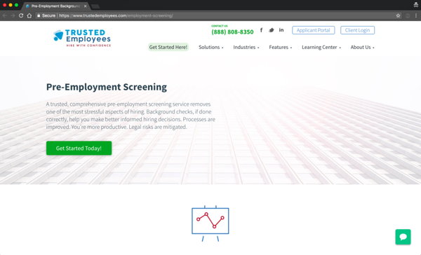 25 Best Pre-Employment Assessment Tools (May 2019) Hundred5