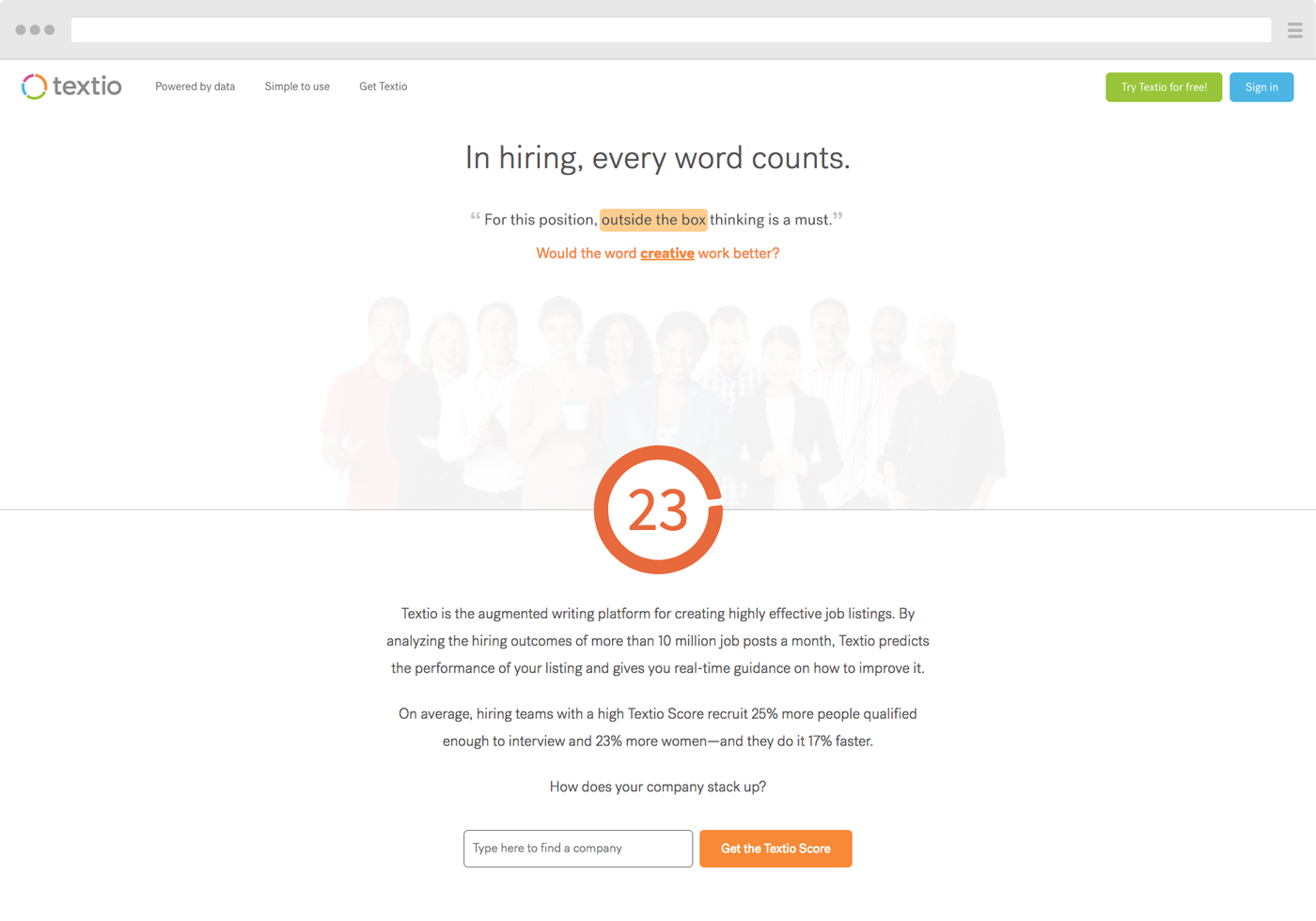 top 10 diversity recruiting tools for 2018