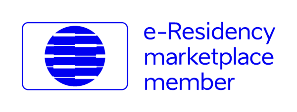 EORI number — e-resident store