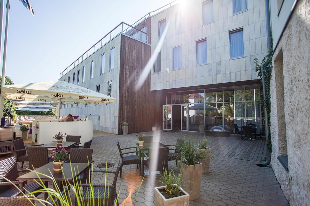 daf171d15b0 Johan Spa Hotell — Nomfestival