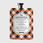 Davines The Quick Fix Circle Hair Mask