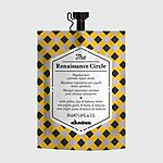 Davines The Renessaince Circle Hair Mask