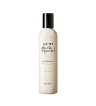 John Masters Organics Conditioner For Normal Hair