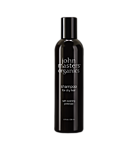 John Masters Organics  Shampoo For Dry Hair