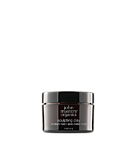 John Masters Organics Hair Sculpting Clay