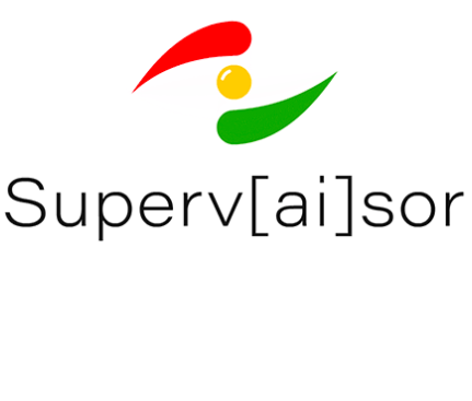 Supervaisor