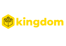 Kingdom Technologies