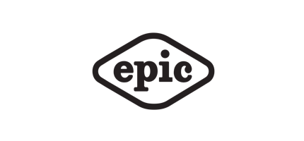 Epic Foods