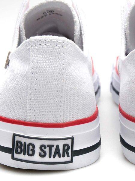2a05b8dbde4 Valged ketsid Big Star — Meie Pere Pood