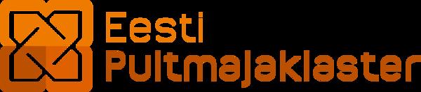 Eesti puitmajaklaster