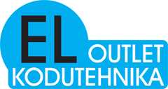 El-outlet Logo