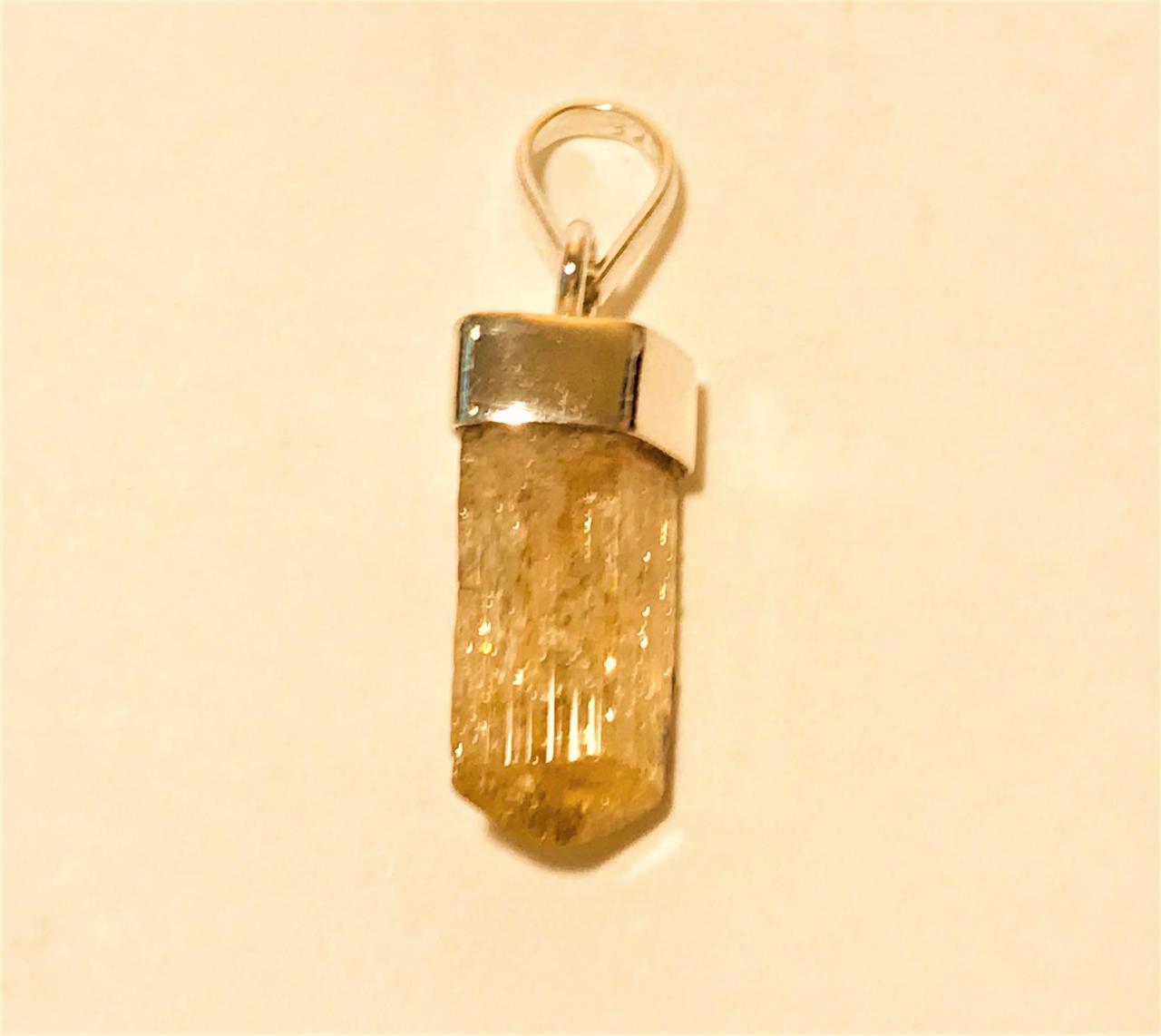 59e311ba162 Ripatsid — Esoteerikapood Allikas: kristallid, toidulisandid, Feng ...