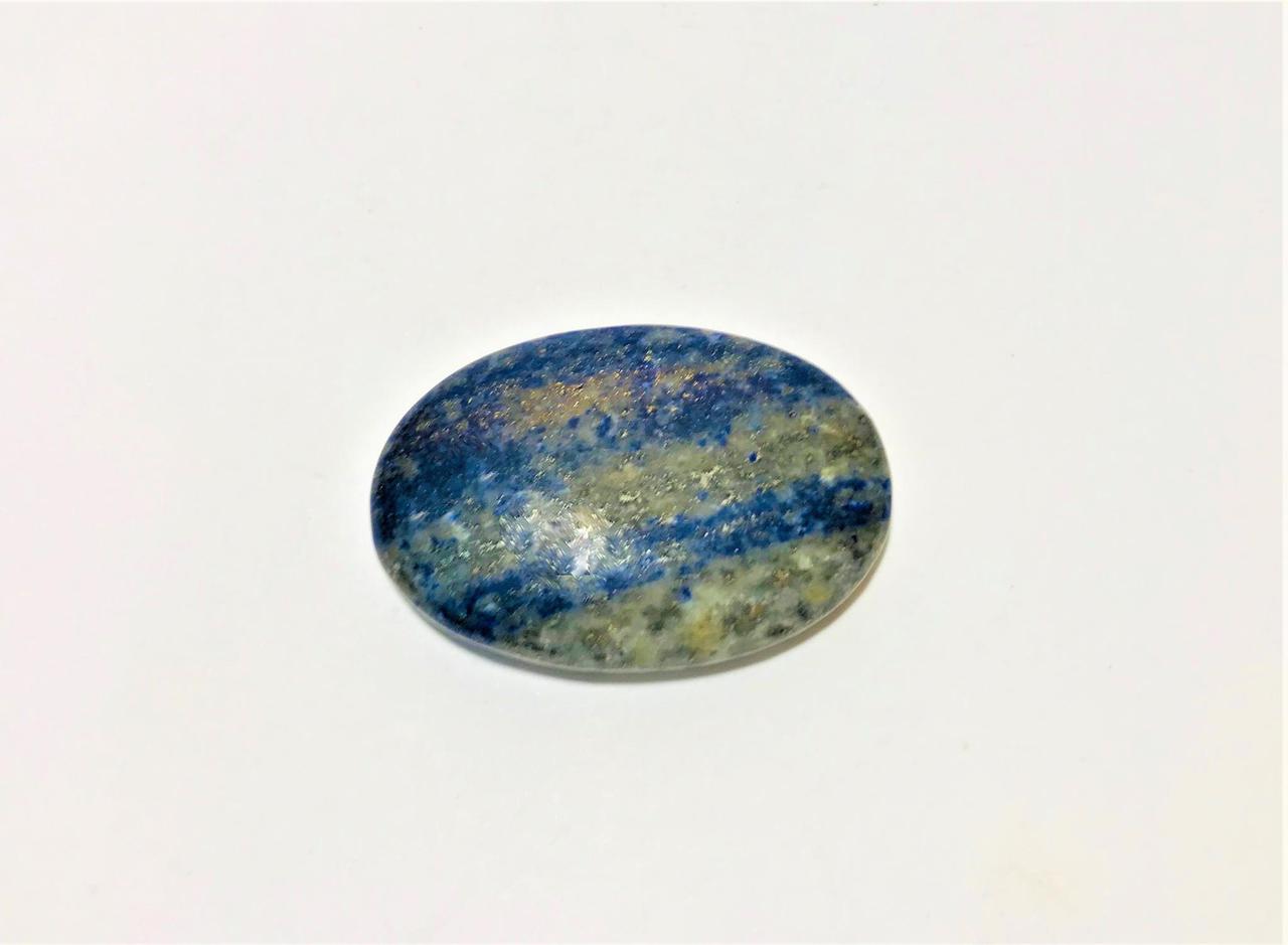 273a5ad97a6 Lasuriit 10€ — Esoteerikapood Allikas: kristallid, toidulisandid ...
