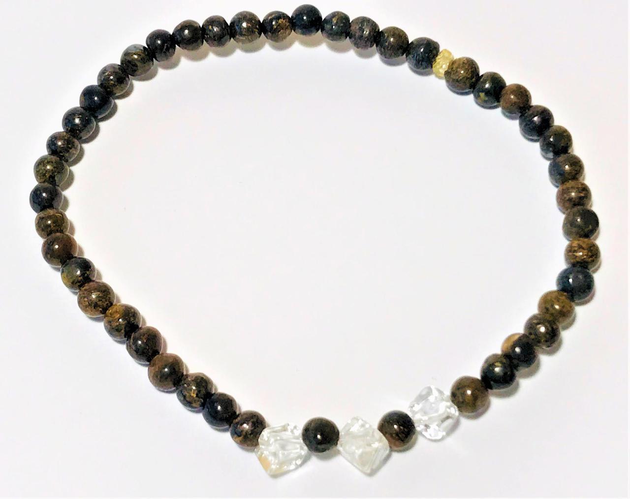 c8bf5130b1c Käevõrud — Esoteerikapood Allikas: kristallid, toidulisandid, Feng ...
