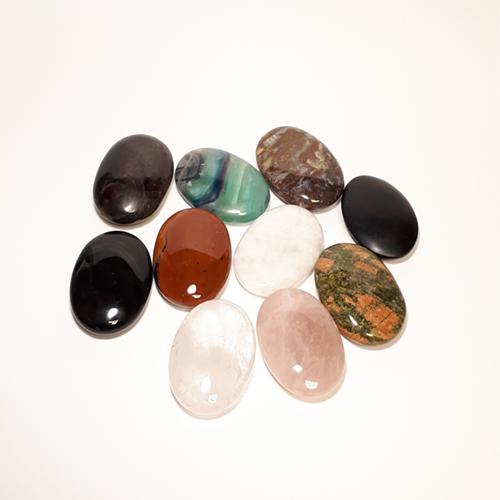 39730ef83ab Lihvitud — Esoteerikapood Allikas: kristallid, toidulisandid, Feng ...