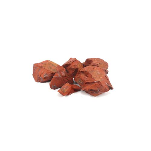 f581da77eb1 Punane Jaspis — Esoteerikapood Allikas: kristallid, toidulisandid ...