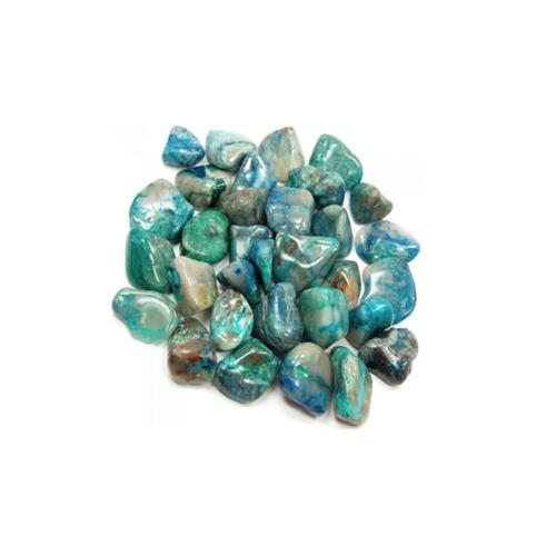 e65331fc203 Krüsokolla — Esoteerikapood Allikas: kristallid, toidulisandid, Feng ...