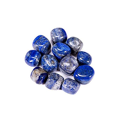 4c1247b1072 Lasuriit – Esoteerikapood Allikas: kristallid, toidulisandid, Feng ...