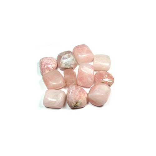 5fb8cedb8b7 Opaal - Roosa — Esoteerikapood Allikas: kristallid, toidulisandid ...