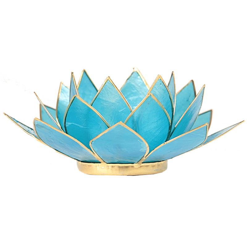 55691d6338f Küünlaalused — Esoteerikapood Allikas: kristallid, toidulisandid ...