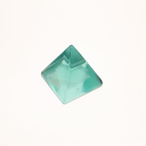 63031057366 Püramiidid – Esoteerikapood Allikas: kristallid, toidulisandid, Feng ...
