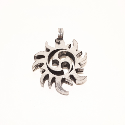 6463c2df999 Amuletid – Esoteerikapood Allikas: kristallid, toidulisandid, Feng ...