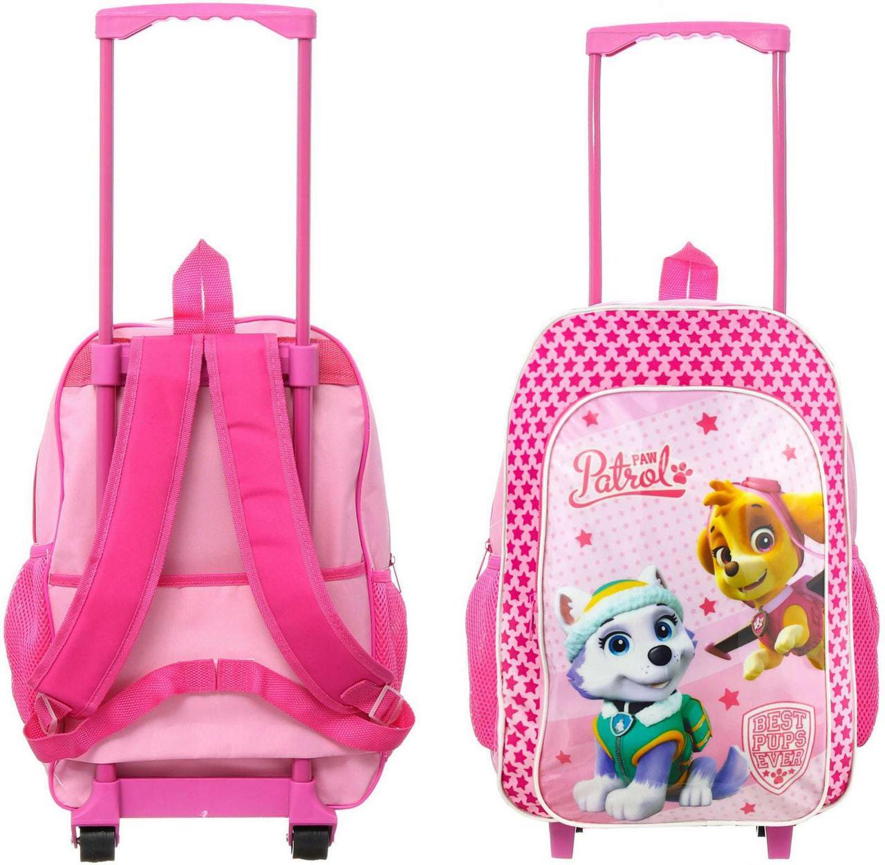 07821558687 Kohver-seljakott PSI PATROL 2, 35€