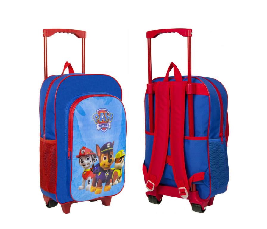 0c6b3162000 Kohver-seljakott PSI PATROL1, 35€