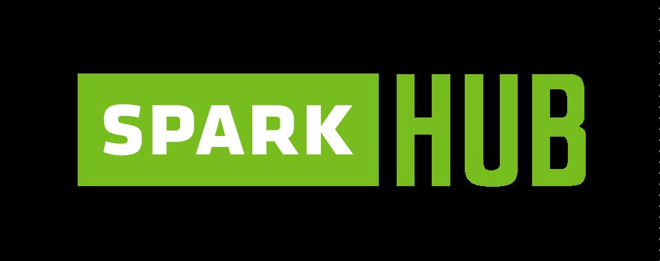 SPARK HUB