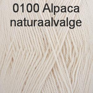 a78922e3303 Drops Alpaca — Kairidesign