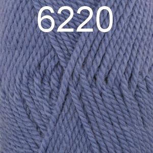 1029859d980 Drops Nepal — Kairidesign